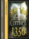 1356 (MP3)